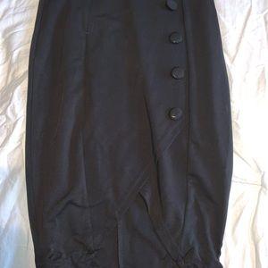 Fashion Nova Dresses - Fashion Nova Blazer Dress